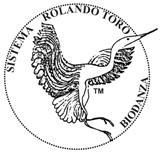 LogoBiodanzaTM